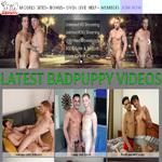 Badpuppy.com Porn