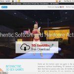 Chathouse 3D Roulette Membership Discount