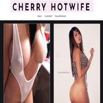 Cherryhotwife .com