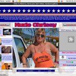 Chrisinamerica.com Porn Pass