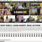 Loan 4k Free Trial Url