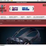 Membership To VR Body Shots