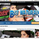Free Bignaturals Films