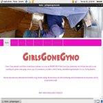 Girlsgonegyno Accont