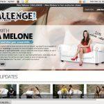 Melonechallenge.com You
