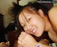Password To Meandmyasian.com s0