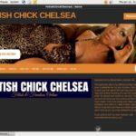 Chelseachick99.modelcentro.com Avec IBAN / SEPA