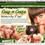 Gag-n-gape.com .com