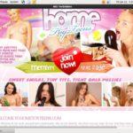 Joining Hometoyteens.com