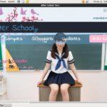 Free Logins For After School Japan