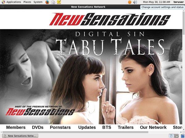Thetabutales.com Free Pw