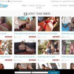 Emelia Paige Membership Discount