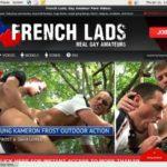 Frenchlads Centrobill.com