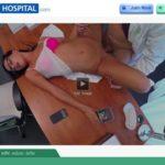 Save On Fakehospital