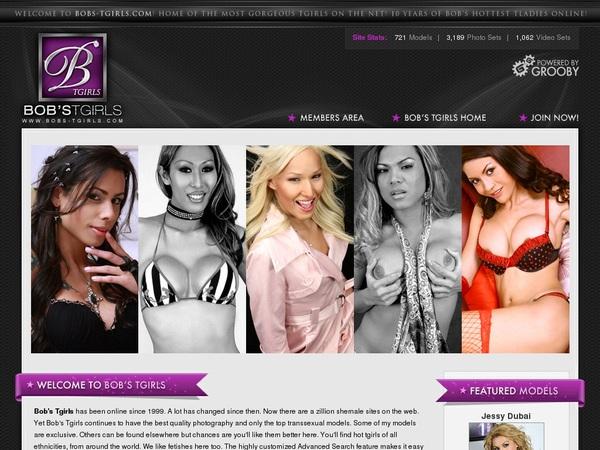 Bobstgirls.com Full Hd