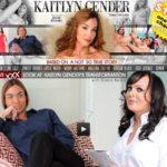 Kaitlyn Gender Username