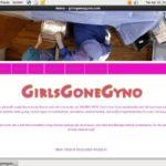 Girlsgonegyno Pay Using