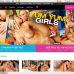 Girlsinlove Trial Link
